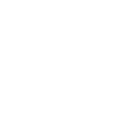 Battles Pirates